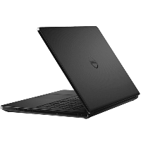 Laptop Dell Vostro 3559 i5 6200U/4GB/500GB/2GB M315/Win10