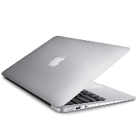 Laptop Apple Macbook Air 2015 MJVM2ZP/A